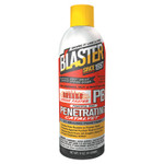 Blaster Penetrating Catalyst, 18 oz, Aerosol Can Product Image
