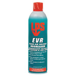ITW Pro Brands EVR Clean Air Solvent Degreasers, 14 oz Aerosol Can Product Image