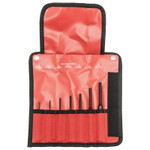 Apex Tool Group Roll Pin Punch Sets, Pin, English, 2 3/4 in - 5 1/2 in Product Image