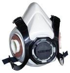 Gerson Low Maintenance Respirators, Large Product Image