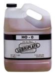 Lubriplate HO-0 Heavy-Duty Hydraulic Oil Product Image