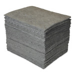 ORS Nasco Universal Heavy-Weight Absorbent Pad, Absorbs 28 gal, 15 in x 19 in Product Image