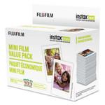 Fujifilm Instax Mini Film, 800 ASA, 60-Exposure Roll Product Image