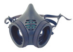 Moldex 8000 Series Facepieces, Small Product Image