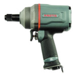 Stanley Products Pistol Grip Impact Wrench, 3/4 in, 1,560 ftlb Product Image