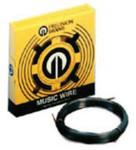 Precision Brand 1LB .024 MUSIC WIRE650' PER LB Product Image