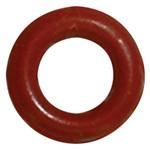 ORS Nasco O-Ring, For 9, 20 Torches, 41V24, 41V33, 41V35 Back Caps Product Image