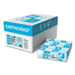 Domtar Cover Stock, 67 lb, 8.5 x 11, Gray, 250/Pack Product Image