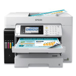 Epson EcoTank Pro ET-16650 Wide Format AIO Supertank Inkjet Printer Product Image