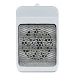 Fresh Products ourfreshE Dispenser, 2.71 x 4.19 x 6.68, White Product Image