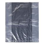 HOSPECO Scensibles Universal Receptable Liner Bags, 12 x 4 x 10, Low Density Polyethylene, White, 500/Carton Product Image