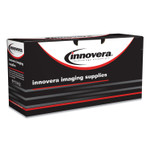 Innovera Remanufactured Yellow Toner, Replacement for Brother TN223 (TN223Y), 1,300 Page-Yield Product Image