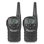 Midland LXT118VP Two-Way Radio, 22 Channels Product Image