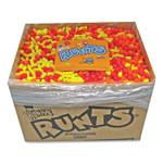 Nestl Wonka Runts Fruit Candy, Five Flavors, 30 lb. Bulk Product Image