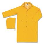 River City 200C Yellow Classic Rain Coat, X-Large Product Image