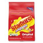 Starburst Jelly Beans, Original Fruit Flavors, 39 oz Bag Product Image
