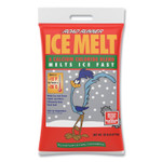 Scotwood Industries Road Runner Ice Melt, 20 lb Bag Product Image