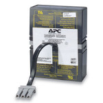 APC UPS Replacement Battery, Cartridge #32 (RBC32) Product Image