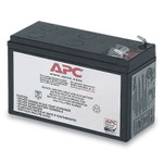 APC UPS Replacement Battery, Cartridge #35 (RBC35) Product Image