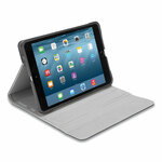 Targus VersaVu Slim 360 Degree Rotating Case for iPad mini/iPad mini 2/3/4, Black Product Image