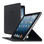 Solo Reflex Slim Case for iPad Air, Black Product Image