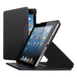 Solo Active Slim Case for iPad mini, Black Product Image