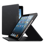 Solo Active Slim Case for iPad Air, Black Product Image