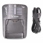 Victory Innovations Co Professional 16.8V Charger for Victory Innovation Batteries, Black Product Image