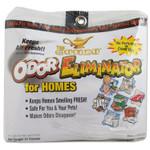 Gonzo Odor Eliminator, Volcanic Rocks, 32 oz Bag Product Image