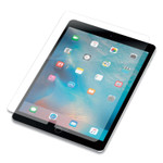 ZAGG InvisibleShield Glass Screen Protector for iPad Pro 12.9 Product Image