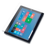 ZAGG InvisibleShield Glass Screen Protector for Microsoft Surface Pro 4 Product Image