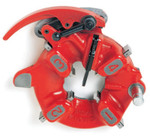 Ridge Tool Company Roller Head Pipe Stands, 1,000 lb Product Image