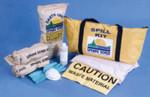 Sphag Sorb Spill Response Kits, 14 gal Product Image
