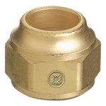 Western Enterprises Torch Tip Nut Replacement, 200 psig Product Image