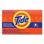 Tide Vending-Design Powder Laundry Detergent, 1.5 oz, 156/Carton Product Image