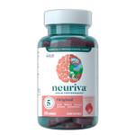 Neuriva Brain Performance Gummies, 50 Count Product Image