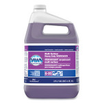 Dawn Professional Multi-Surface Heavy Duty Degreaser, Fresh Scent, 1 gal Bottle, 4/Carton Product Image