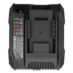 Hoover Commercial MPWR 40V Charger Product Image