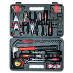 Great Neck 72-Piece Tool Set Product Image