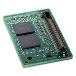 HP 1 GB 90-pin DDR3 DIMM (G6W84A) Product Image