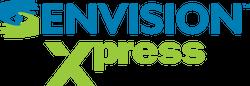Envision Express