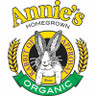 Annie's Homegrown Product Image