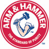 Arm & Hammer Product Image