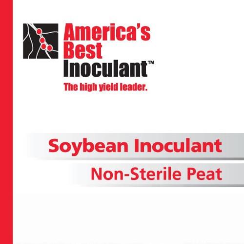 Soybean Seed Inoculant