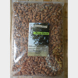 Koinonia Farm Pecan Pieces 5 lb bag