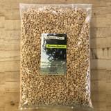 Koinonia Farm Organic Roasted Peanuts 5 lb Bag