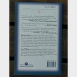 Clarence Jordan: Essential Writings Back Cover