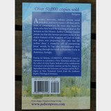 Sermon on the Mount by Clarence Jordan Paperback Book Back Cover