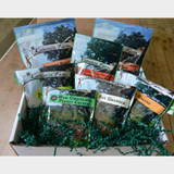 Koinonia Farm 7-Item Gift Box