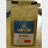 Koinonia Farm Fair Trade Coffee Nicaragua 1 lb Ground